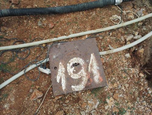 191 - održavanje